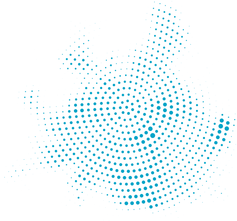 Revel Pattern